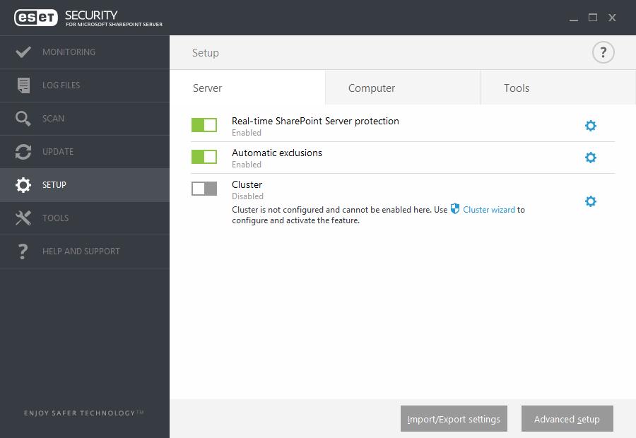 Резервное копирование windows server систем  Настройка