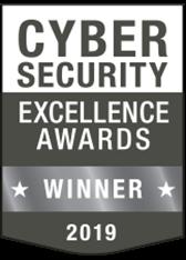 В номинации Защита от утечки данных Safetica получила серебро.
