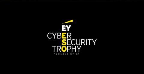 GreyCortex оголошений лідером інновацій в області кібербезпеки - новини ESET.