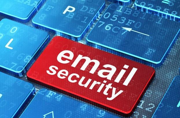 Лучшая защита электронной почты - ESET Mail Security для Microsoft Exchange Server.