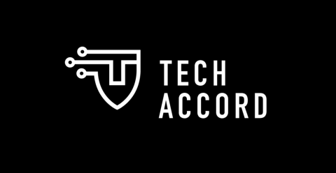 GREYCORTEX присоединилась к Tech Accord