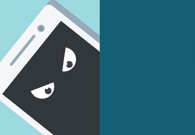 Шпигунське програмне забезпечення з легкістю може потрапити на телефони Android - ESET.