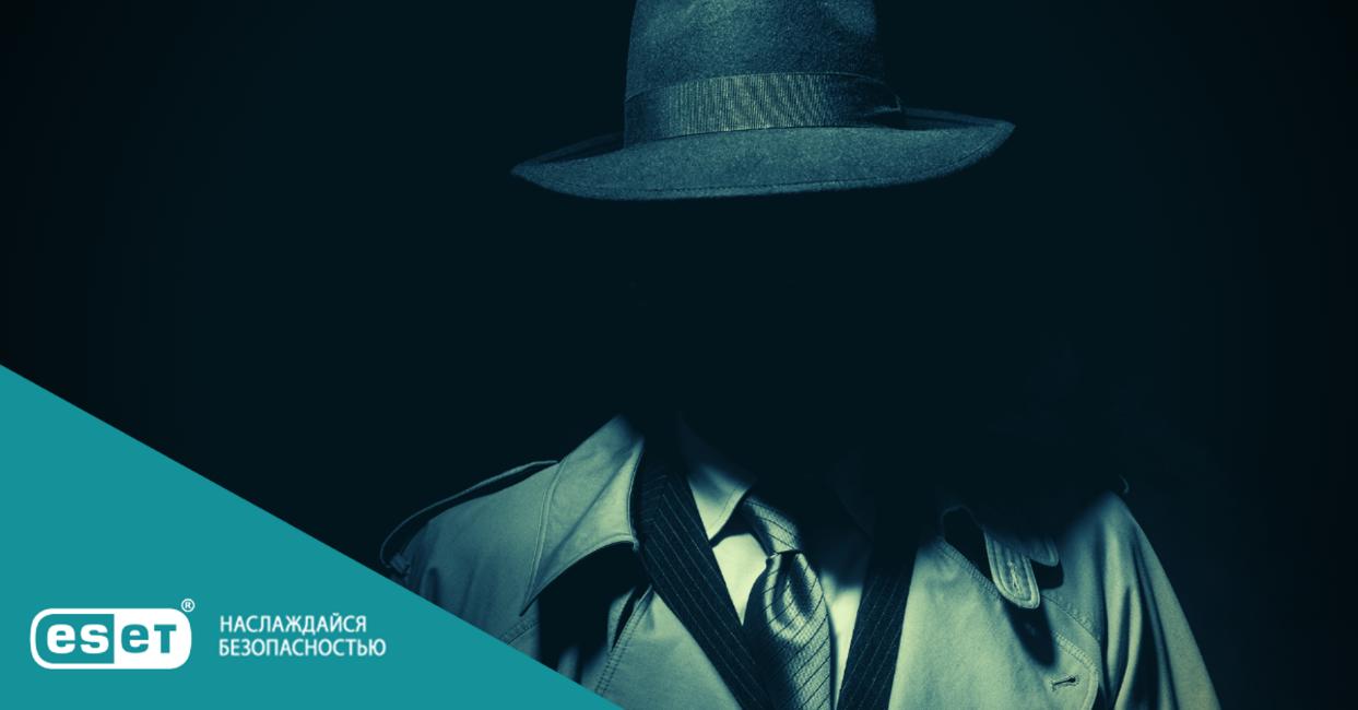 Геймеры – под прицелом киберпреступников.