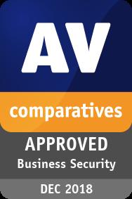 Антивірусні рішення ESET cтали кращими для корпоративних користувачів.