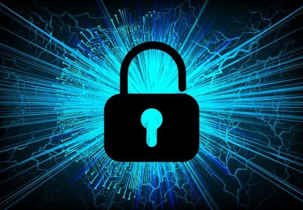 В опросе PC Magazine читатели отметили высокий уровень защиты ESET.