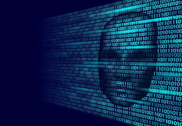 Зловмисники можуть використовувати машинне навчання для власної вигоди.