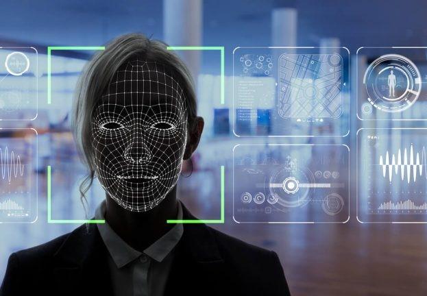 Для создания провокационных deepfake-видео используется публичный контент – ESET.