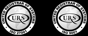 Продукты компании Safetica очередной раз подтверждают высокие стандарты – новости ESET.