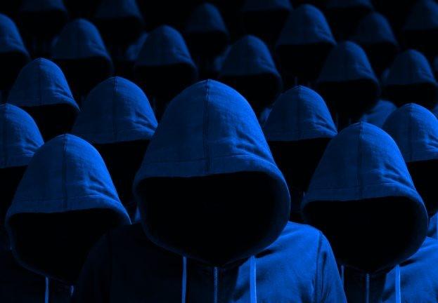 Узнайте, как киберпреступники могут влиять на инфраструктуру компаний – советы ESET.