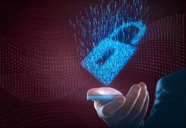 Надійний захист мобільного телефону та інших пристроїв - пріоритет ESET.