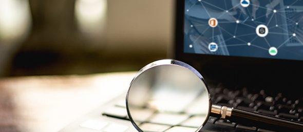 Новая версия Safetica 9.3 обеспечивает надёжную защиту конфиденциальных данных. ESET.