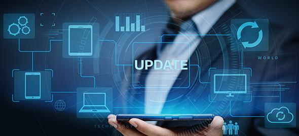 Версия 8.4 решения Safetica теперь доступна пользователям