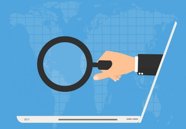 Применяйте VPN-подключение как меру кибербезопасности – советы ESET.