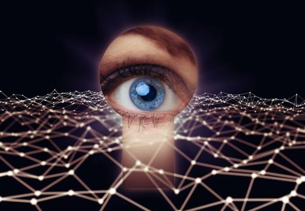 Кіберзлочинці постійно вдосконалюють спам-бот для досягнення своїх цілей - ESET.