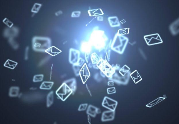 Через спам-бот зловмисники можуть читати текст або робити знімки екрану - ESET.