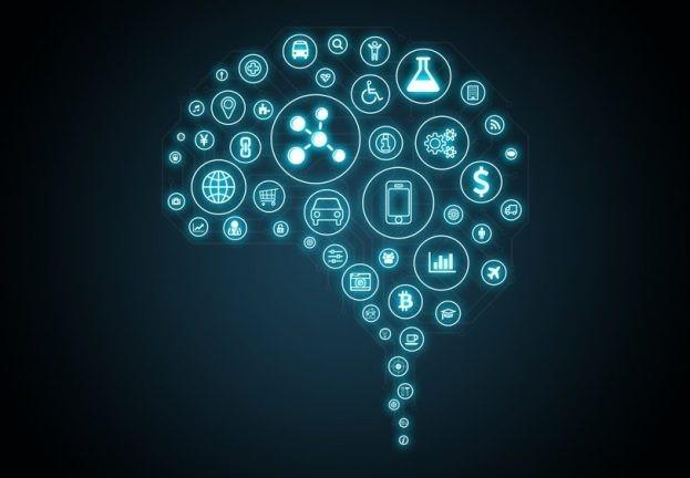 Технологія машинного навчання все частіше допомагає боротися з шахрайством - ESET.