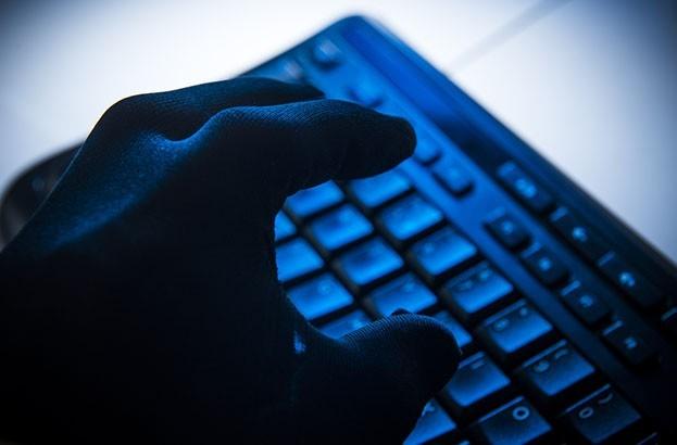 Сучасні Інтернет-атаки у вигляді бекдора впливають на програмне забезпечення користувачів - ESET.