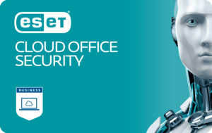 Антивирусное решение ESET Cloud Office Security разработано с учетом современных тенденций использования инструментов Microsoft 365.