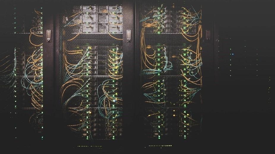 Шкідлива програма CDRThief збирає різні конфіденційні дані VoIP платформ. ESET.