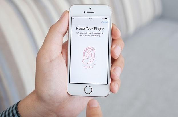 Ключевые меры безопасности при оплате смартфоном – ESET.