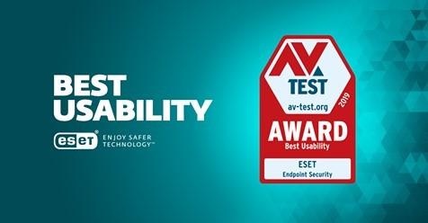 Антивирусный продукт ESET Endpoint Security достиг блестящих результатов в ежегодном тестировании.