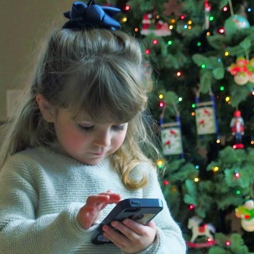 Безпечно відстежуйте доставку покупок в інтернеті через офіційні ресурси перевізників. ESET.