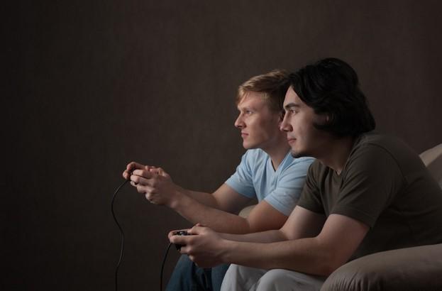 Онлайн-ігри стали метою шахраїв під час новорічних свят - способи захисту, ESET.