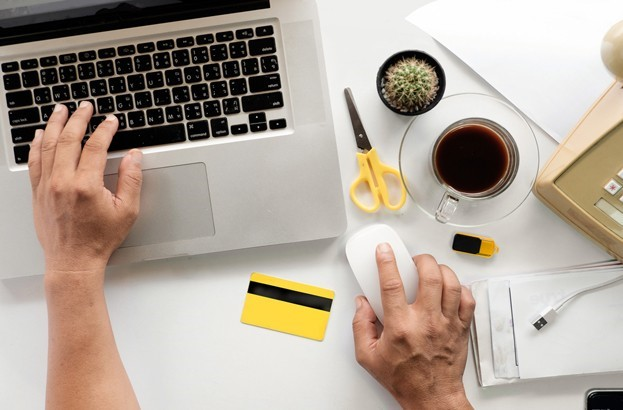 Виберіть один із способів захисту Інтернет-банкінгу - рекомендації ESET.