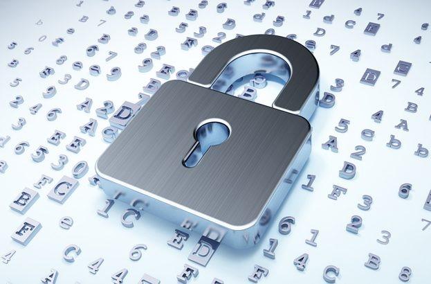 Мощные возможности EDR обеспечивают надёжную защиту компании. ESET.