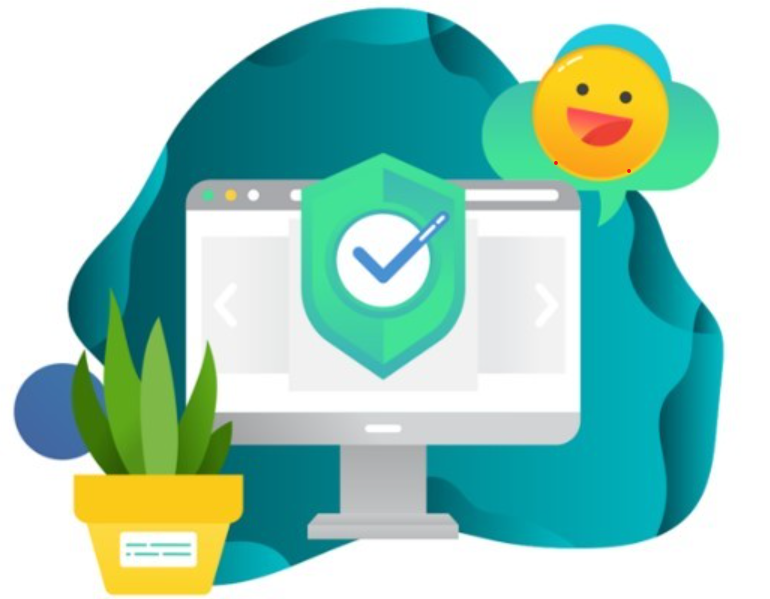 Технологии ESET через Chrome Cleanup выявляют нежелательные или потенциально вредоносные программы.