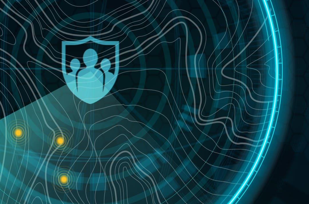 ESET Internet Security - ефективний захист від загроз в соціальних мережах.