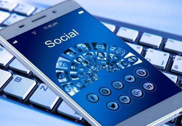 Проверяйте настройки приватности и информацию, которая видна пользователям. ESET.