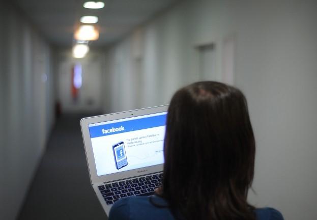 Задайте ограничение в настройках приватности для приложений, с которыми вы делитесь информацией. ESET.