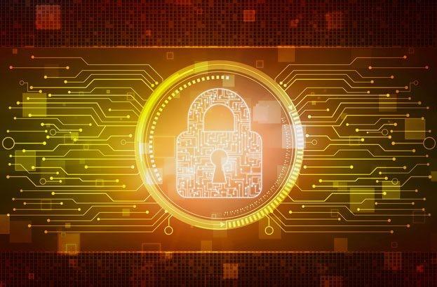 Антивирусные решения ESET способны распознавать троян Emotet и блокировать его действия.