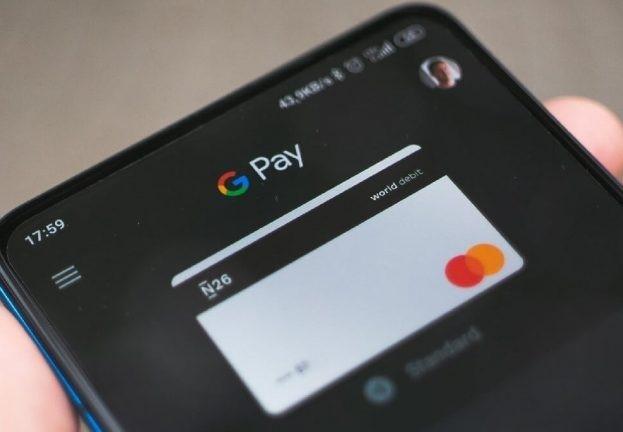 Основні ризики при платежах за допомогою мобільного телефона. ESET.