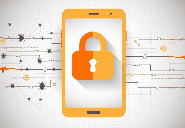 Отчет IDC MarketScape помогает компаниям выбрать надёжного поставщика продуктов для защиты мобильных устройств.