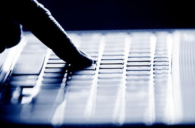 Антивірусні рішення і своєчасне оновлення ПЗ захистить від експлойтів – поради ESET.