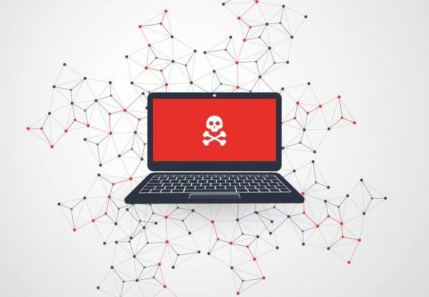 Більшість представників малого бізнесу зазнають атак програм-вимагачів.