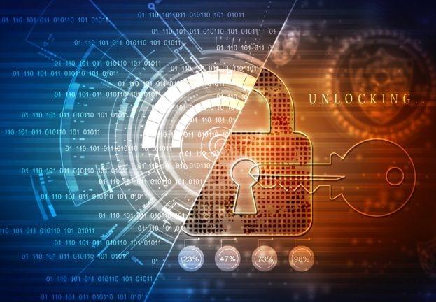 Рекомендации для защиты RDP от действий киберпреступников – ESET.