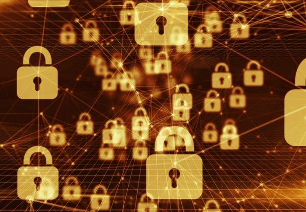 GreyCortex Mendel сочетает передовые методы обнаружения с полным обзором сети. ESET.