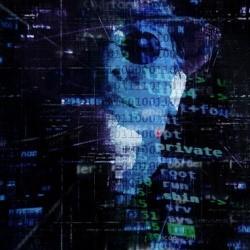 Способы заражения корпоративных сетей и их защита с помощью продуктов ESET.