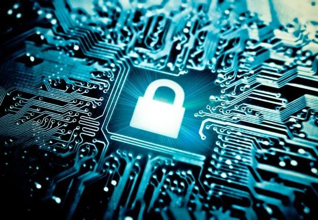 Використовуйте базову можливість шифрування повідомлень - рекомендації ESET.