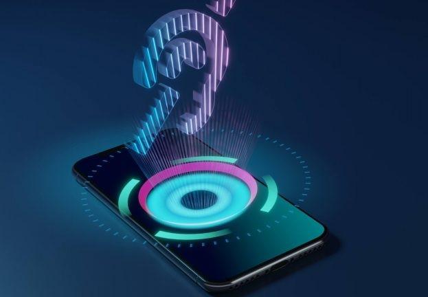 Специалисты обращают внимание на сложность прослушивания телефона в постоянном режиме. ESET.