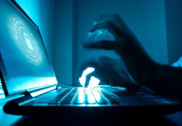 Технологія швидкісних з'єднань Thunderbolt відкриває нові можливості для кіберзлочинців. ESET.