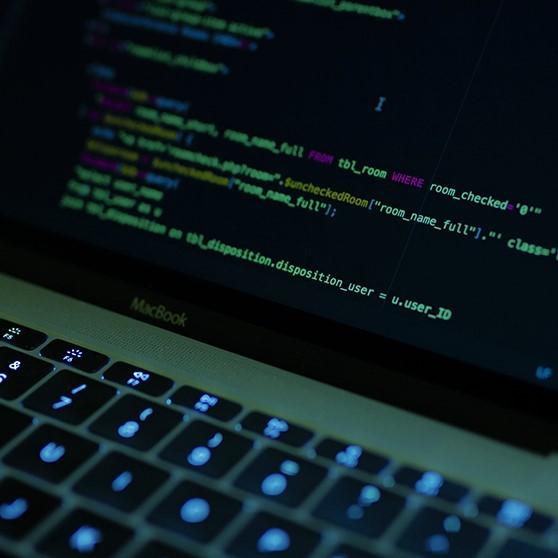 Міністерства закордонних справ Євросоюзу стали метою кібершпигунства бекдора Crutch - ESET.