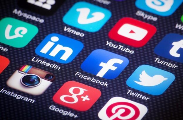 Як захистити акаунт соціальної мережі від зламу кіберзлочинців - поради ESET.