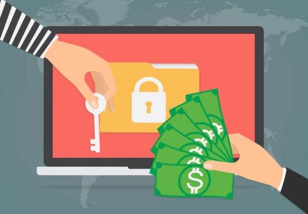 Запобігайте потенційні атаки програм-вимагачів – рекомендації ESET.