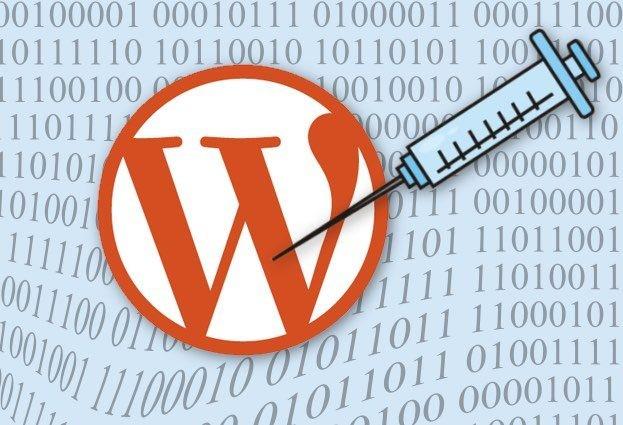 Зловмисники через уразливість WordPress хочуть заволодіти сайтами користувачів - ESET.