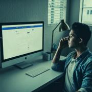 Як захистити конфіденційні дані в умовах підвищеної активності кіберзлочинців? ESET.