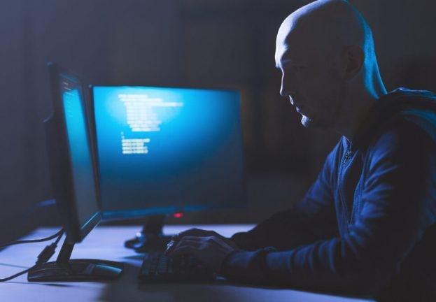 Рекомендації ESET, які допоможуть захистити Thunderbolt від крадіжки даних з використанням Thunderspy.